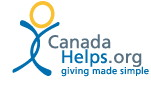 Canada's platform for donating and fundraising online. Trusted by Canadians and charities for over 14 years.