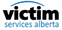 Click here to visit the Victim Services Alberta website.